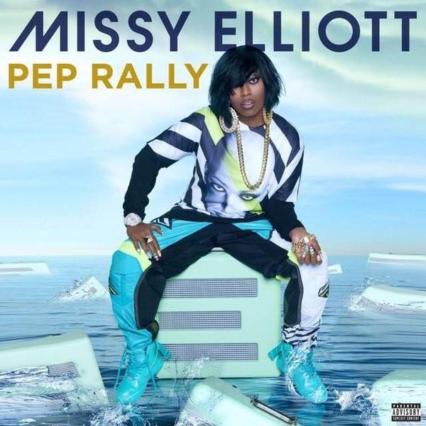 missy-elliott-pep-rally