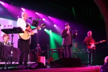 The Monkees In Concert - Las Vegas, NV