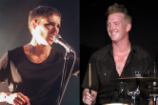 Queens of the Stone Age's Josh Homme Interviews Savages for 'MAGNET' Magazine