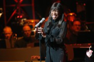 Natalie Cole's Family Is Not Happy With the Late Singer's 2016 Grammys Tribute
