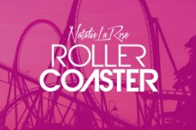 natalie-la-rose-flo-rida-rollercoaster-new-single