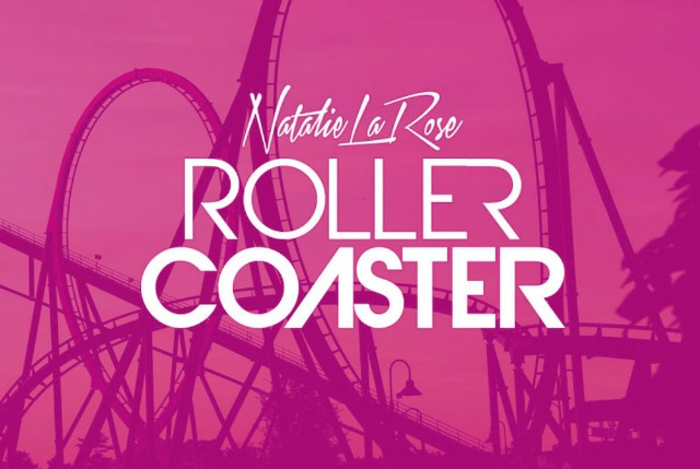 natalie-la-rose-flo-rida-rollercoaster-new-single