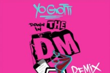 nicki-minaj-yo-gotti-down-in-the-dm-remix