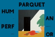 Parquet Courts Announce New LP, 'Human Performance,' Share Gritty Video for 'Dust'