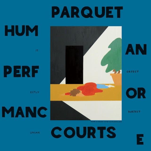 parquet-courts-human-performance-940
