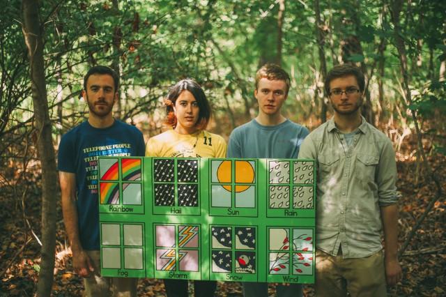 pinegrove-940