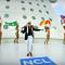 pitbull-freedom-music-video