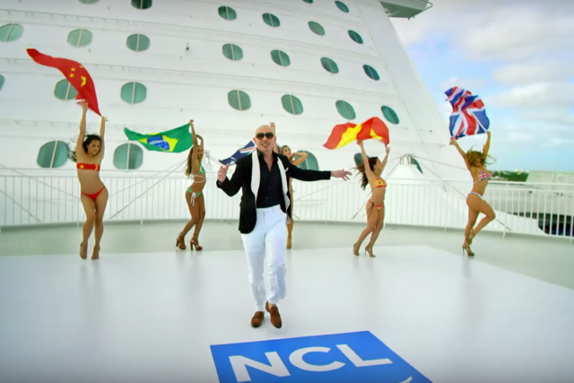 pitbull-freedom-music-video
