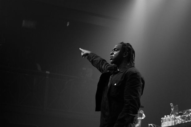 pusha t, new album, king push, clipse, interview