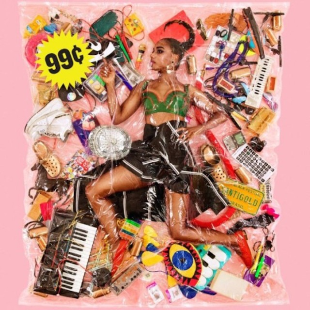 santigold-99-cents-album-stream