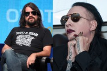 shooter-jennings-marilyn-manson-940