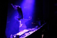 Hundred Waters Announce FORM Arcosanti 2016 Lineup: Skrillex, Four Tet, Dan Deacon, Thundercat, More