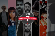 SPIN's 7 Favorite Songs of the Week: Kero Kero Bonito, Minor Victories, and More