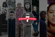 SPIN's 7 Favorite Songs of the Week: Eskimeaux, Chelsea Lankes, and More