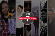 SPIN's 7 Favorite Songs of the Week: Porches, Loretta Lynn, and More