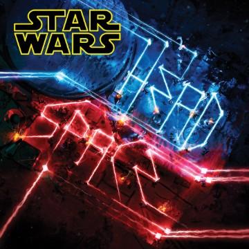 star-wars-headspace-new-1024x1024