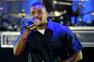 The Game Reportedly Loses Sexual Assault Lawsuit, Unleashes Transphobic Tirade on Accuser