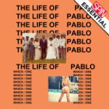 Review: Kanye West Finally Buys His Way to Heaven on 'The Life of Pablo'