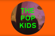 Pet Shop Boys Take a Thumping Trip Down Memory Lane With 'The Pop Kids'