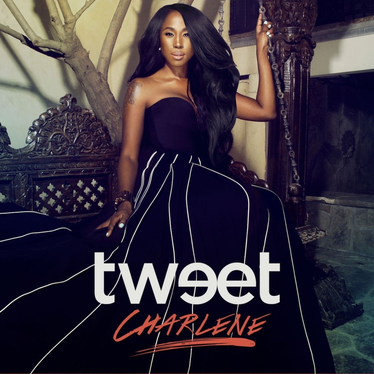 tweet-charlene-new-album-missy-elliott-somebody-else-will