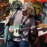 Every Ty Segall Release, Ranked