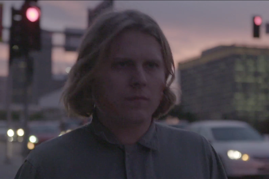 ty-segall-940