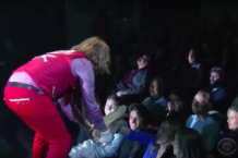 ty-segall-candy-sam-stephen-colbert-performance-video