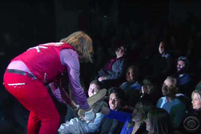 ty-segall-candy-sam-stephen-colbert-performance-video