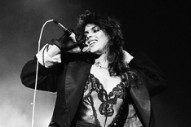 Denise Matthews, Singer and Prince Affiliate Known as Vanity, Dead at 57