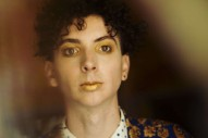 Youth Lagoon to Dissolve Following Upcoming Tour