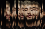 Zayn Malik Gets His First No. 1 Single on the Hot 100, One Direction Still Have Zero