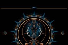 zun-burial-sunrise-album-art-640