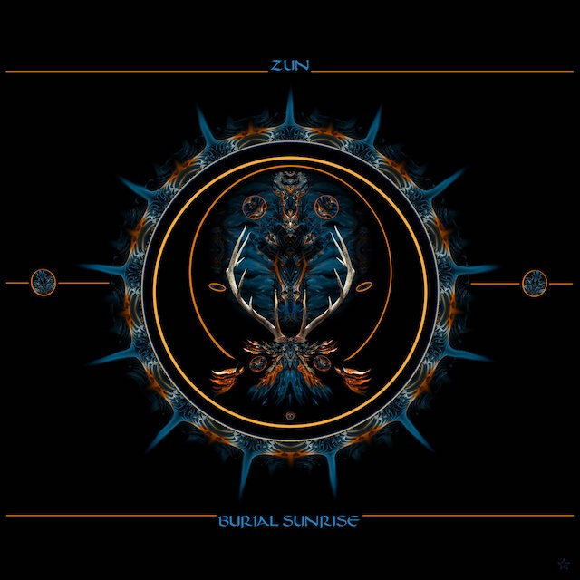 zun-burial-sunrise-album-art-640