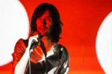 'We're the Junkie F**king Band!': Bobby Gillespie on Ten Weird Primal Scream Songs