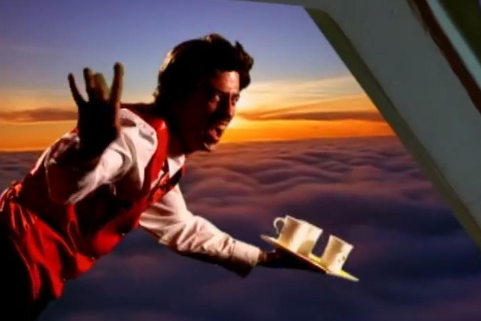 Wings - Band On The Run Tabs - AZ Chords