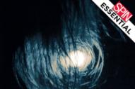 Review: Oranssi Pazuzu Open a Portal to Another Black-Metal Dimension on 'Värähtelijä'