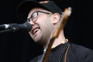 Unknown Mortal Orchestra Frontman Makes Dumb Caitlyn Jenner Joke on Twitter, Apologizes