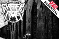 Review: Sheer Mag Use Power Chords to Dismantle the Power Structure on 'III'