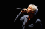 Hear 'My Zodiac Companion,' the First New Guided By Voices Song Since the Last One