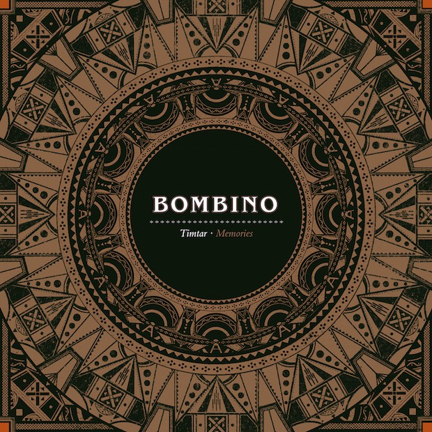 BOMBINO_Azel_Timtar-single_1500x1500_72dpi