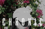 The Knocks Give Phoebe Ryan's 'Chronic' a Skittering, Bumping Remix