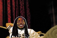 D.R.A.M. Riffs on Missy Elliott Track on New Song, 'Don't Let D.R.A.M. Be A Hot Boy'