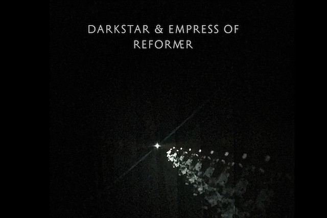 Darkstar Empress Of Packshot_1400
