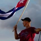 Photos: Major Lazer's Historic Performance in Havana, Cuba