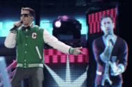 Watch the Trailer for the Lonely Island's 'Popstar' Movie, Featuring Joanna Newsom, DJ Khaled, More
