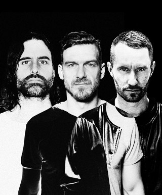 Main-Miike-Snow-Publicity-Photo-4-Photo-Credit-Nick-Zinner-Joachim-Belaieff-and-Henrik-Korpi