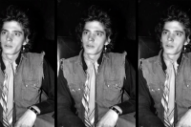 Watch the Trailer for HBO's Upcoming Robert Mapplethorpe Documentary