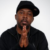 R.I.P. Phife Dawg of A Tribe Called Quest, the People's Champ of '90s Hip-Hop