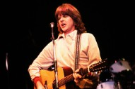 Eagles' Randy Meisner Placed on Psych Hold Following Wife's Death By Gunshot