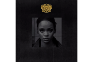 DJDS Daydream on Mesmerizing Remix of Rihanna's 'Work'
